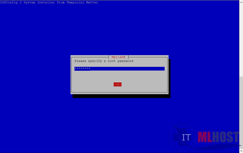 Как настроить ISPconfig 3 на Linux Debian 10
