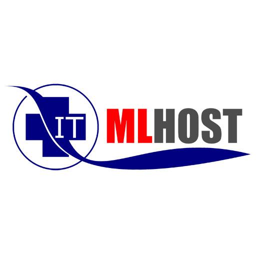 MLHOST - Хостинг и IT-аутсорсинг